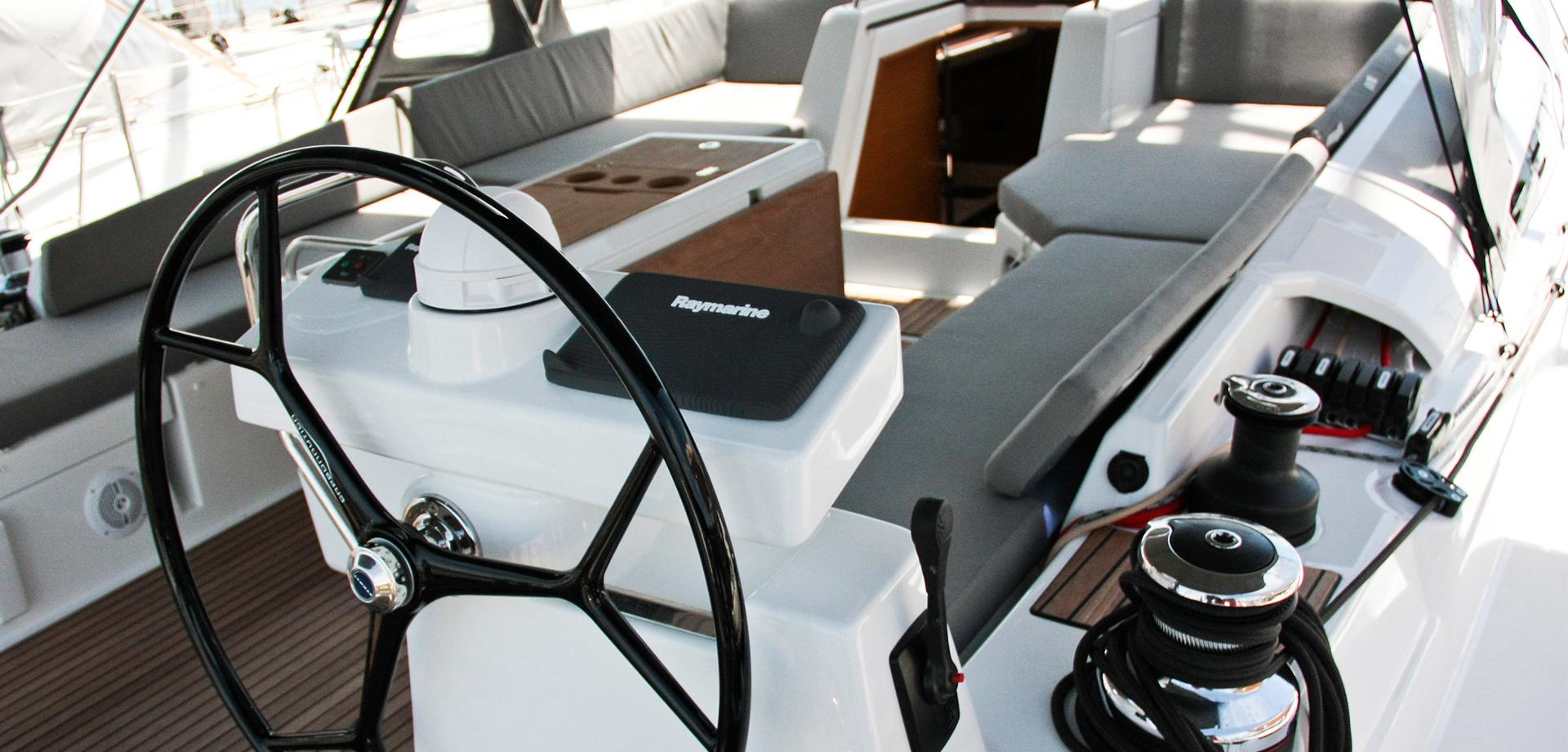 img slider τιμόνι catamaran