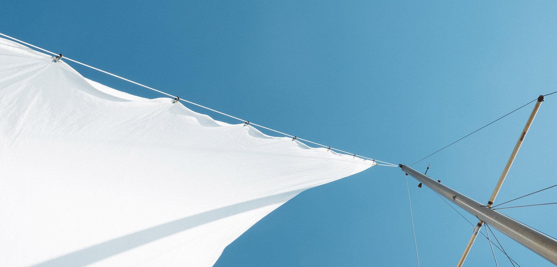 slider catamaran istio sailingstars