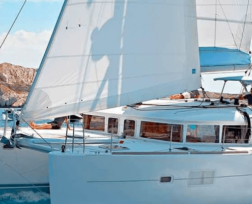 callisto-featured-sailing-stars-eu-rent-a-boat
