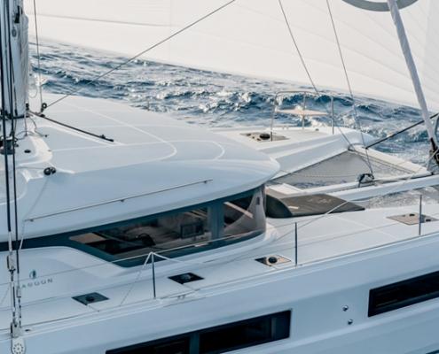 feature img andromeda lagoon 50 sailing stars