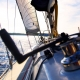 6 traits and skills you develop when you sail a boat for the first time tips sailing stars