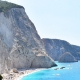 lefkada destination in ionian sailing stars