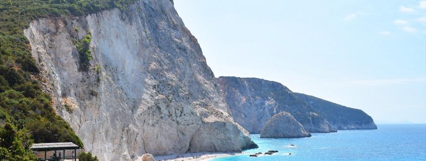 lefkada destination in ionian sailing stars